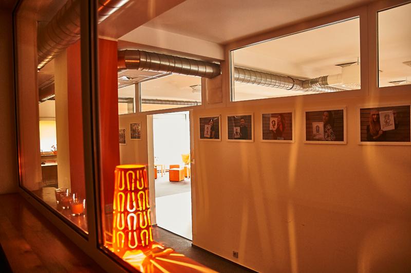 Studio Dance Atelier