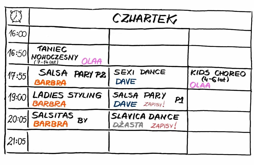 Grafik_Dance_Atelier_na_czwartek