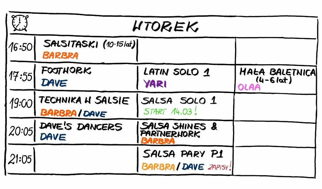 Grafik_Dance_Atelier_na_wtorek