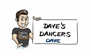 Dave's Dancers