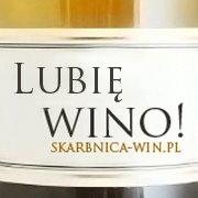 lubie-wino